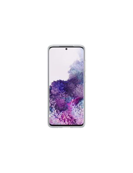 samsung-ef-qg980-mobiltelefonfodral-15-8-cm-6-2-omslag-transparent-2.jpg