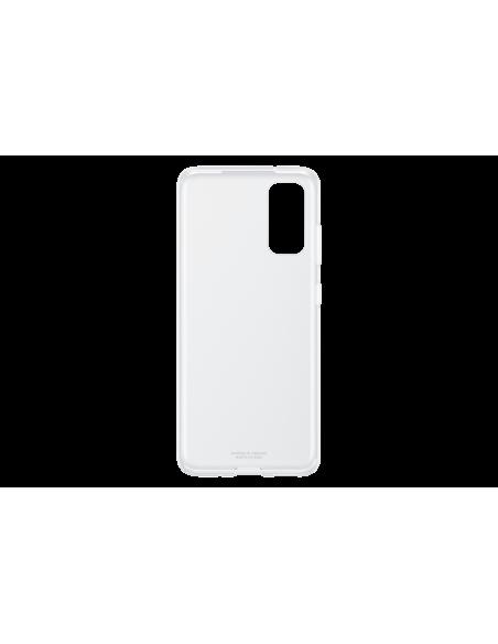 samsung-ef-qg980-mobiltelefonfodral-15-8-cm-6-2-omslag-transparent-3.jpg