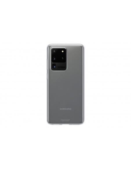 samsung-ef-qg988-matkapuhelimen-suojakotelo-17-5-cm-6-9-suojus-lapinakyva-1.jpg