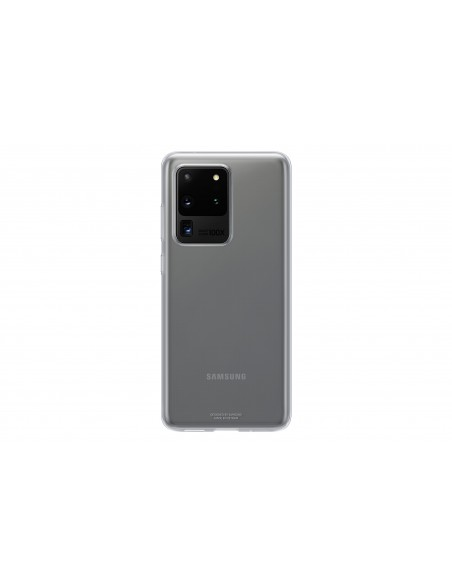 samsung-ef-qg988-mobile-phone-case-17-5-cm-6-9-cover-transparent-1.jpg
