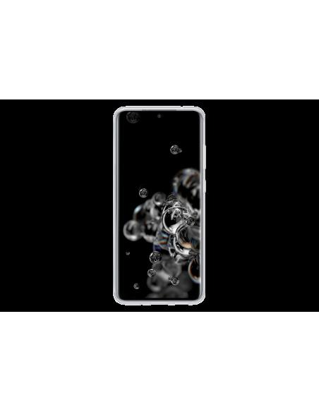samsung-ef-qg988-mobiltelefonfodral-17-5-cm-6-9-omslag-transparent-2.jpg