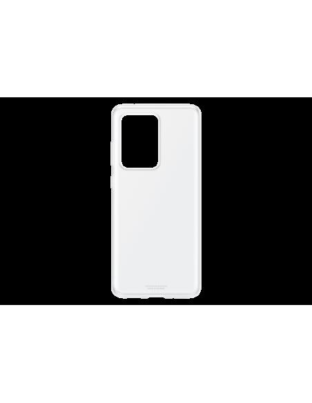 samsung-ef-qg988-mobiltelefonfodral-17-5-cm-6-9-omslag-transparent-4.jpg