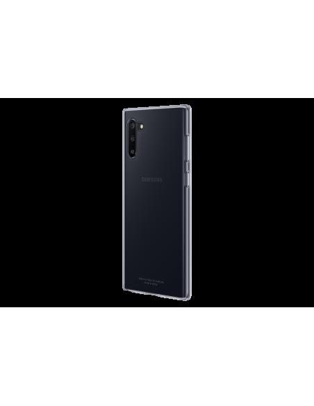 samsung-ef-qn970-matkapuhelimen-suojakotelo-16-cm-6-3-suojus-lapinakyva-3.jpg