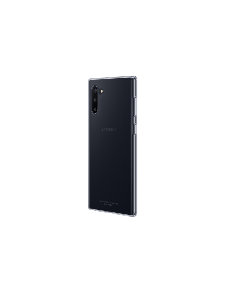 samsung-ef-qn970-mobiltelefonfodral-16-cm-6-3-omslag-transparent-3.jpg