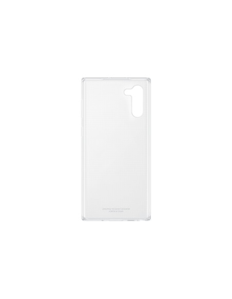 samsung-ef-qn970-matkapuhelimen-suojakotelo-16-cm-6-3-suojus-lapinakyva-4.jpg