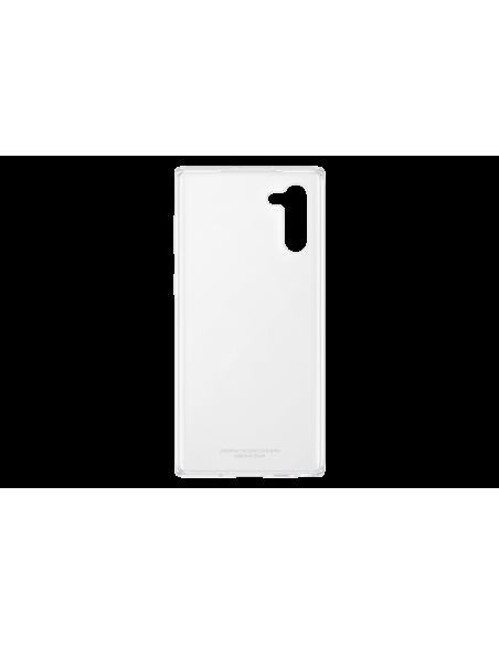 samsung-ef-qn970-mobile-phone-case-16-cm-6-3-cover-transparent-4.jpg