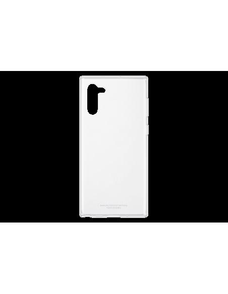 samsung-ef-qn970-mobile-phone-case-16-cm-6-3-cover-transparent-5.jpg