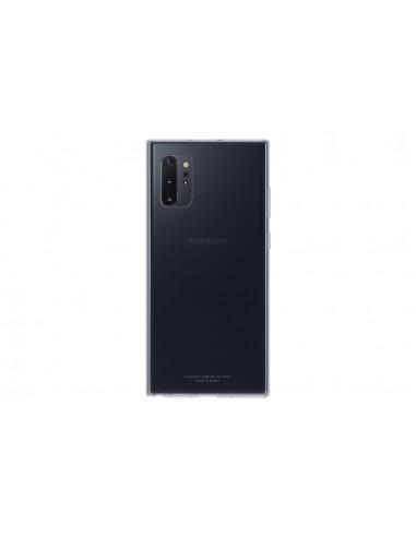 samsung-ef-qn975-matkapuhelimen-suojakotelo-17-3-cm-6-8-suojus-lapinakyva-1.jpg