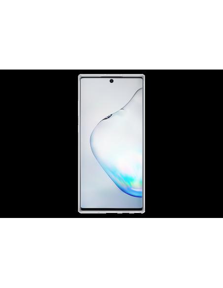 samsung-ef-qn975-matkapuhelimen-suojakotelo-17-3-cm-6-8-suojus-lapinakyva-2.jpg