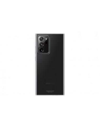 samsung-ef-qn985ttegeu-mobile-phone-case-17-5-cm-6-9-cover-transparent-1.jpg