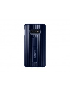 samsung-ef-rg970-matkapuhelimen-suojakotelo-14-7-cm-5-8-suojus-sininen-1.jpg