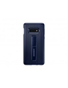 samsung-ef-rg970-mobiltelefonfodral-14-7-cm-5-8-omslag-bl-1.jpg