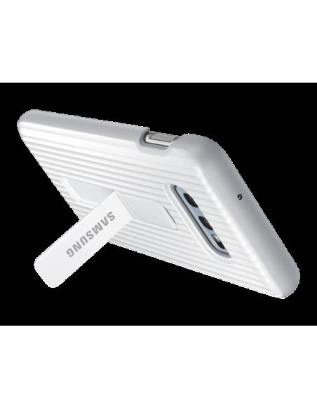 samsung-ef-rg970-mobiltelefonfodral-14-7-cm-5-8-omslag-vit-7.jpg