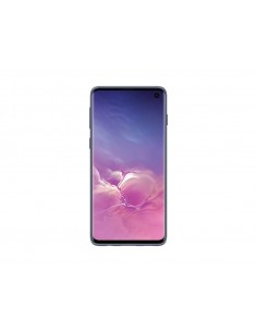 samsung-ef-rg973-matkapuhelimen-suojakotelo-15-5-cm-6-1-suojus-musta-1.jpg