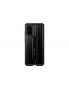 samsung-ef-rg985-matkapuhelimen-suojakotelo-17-cm-6-7-suojus-musta-1.jpg