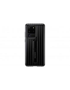 samsung-ef-rg988-matkapuhelimen-suojakotelo-17-5-cm-6-9-suojus-musta-1.jpg