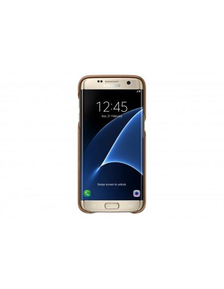 samsung-ef-vg935-mobile-phone-case-14-cm-5-5-cover-black-1.jpg