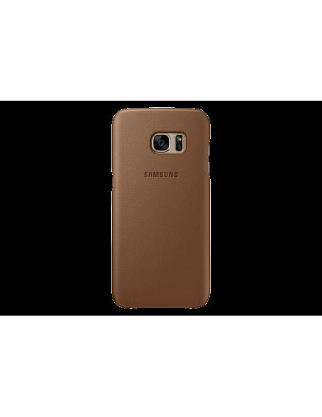 samsung-ef-vg935-matkapuhelimen-suojakotelo-14-cm-5-5-suojus-musta-2.jpg