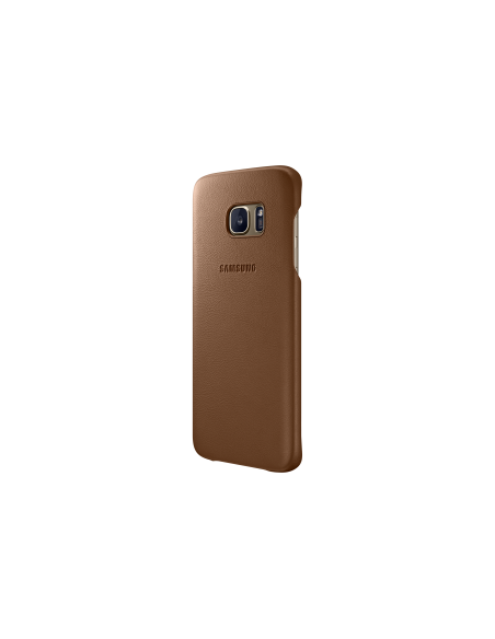samsung-ef-vg935-mobile-phone-case-14-cm-5-5-cover-black-3.jpg
