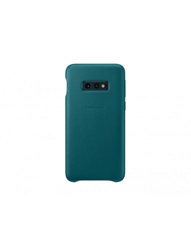 samsung-ef-vg970-mobiltelefonfodral-14-7-cm-5-8-omslag-gron-1.jpg