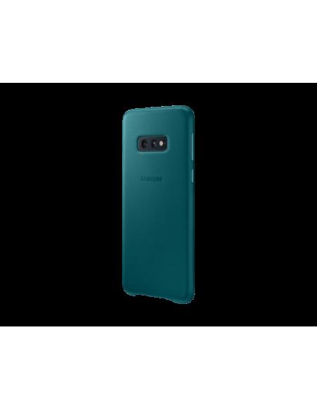 samsung-ef-vg970-matkapuhelimen-suojakotelo-14-7-cm-5-8-suojus-vihrea-3.jpg