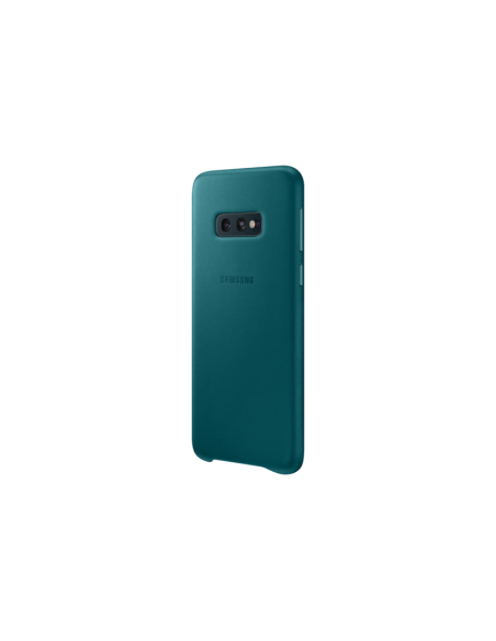 samsung-ef-vg970-mobile-phone-case-14-7-cm-5-8-cover-green-3.jpg