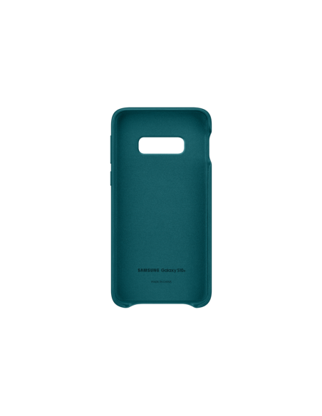 samsung-ef-vg970-mobile-phone-case-14-7-cm-5-8-cover-green-4.jpg