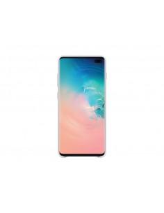 samsung-ef-vg975-matkapuhelimen-suojakotelo-16-3-cm-6-4-suojus-valkoinen-1.jpg