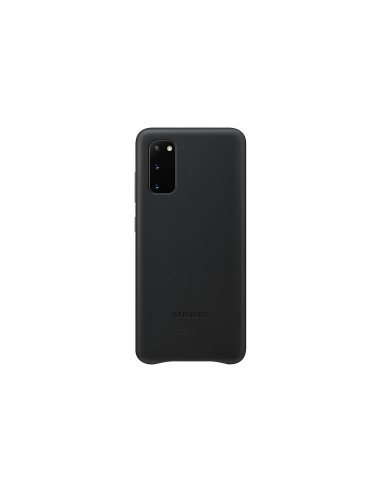 samsung-ef-vg980-matkapuhelimen-suojakotelo-15-8-cm-6-2-suojus-musta-1.jpg