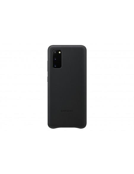 samsung-ef-vg980-mobiltelefonfodral-15-8-cm-6-2-omslag-svart-1.jpg