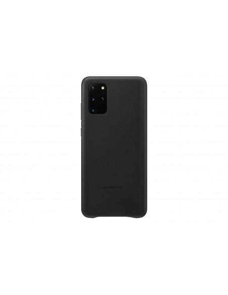 samsung-ef-vg985-matkapuhelimen-suojakotelo-17-cm-6-7-suojus-musta-1.jpg