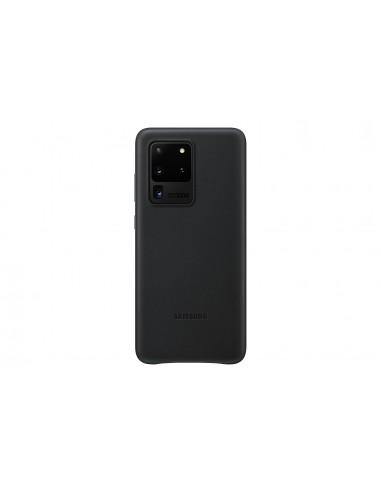 samsung-ef-vg988-mobile-phone-case-17-5-cm-6-9-cover-black-1.jpg