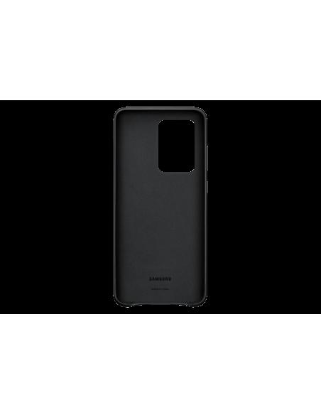 samsung-ef-vg988-matkapuhelimen-suojakotelo-17-5-cm-6-9-suojus-musta-3.jpg