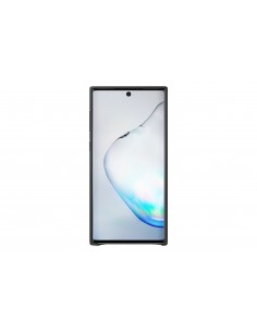 samsung-ef-vn970-matkapuhelimen-suojakotelo-16-cm-6-3-suojus-musta-1.jpg