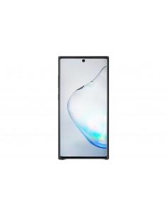 samsung-ef-vn975-matkapuhelimen-suojakotelo-17-3-cm-6-8-suojus-musta-1.jpg