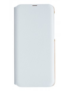 samsung-ef-wa405-mobile-phone-case-15-cm-5-9-wallet-white-1.jpg