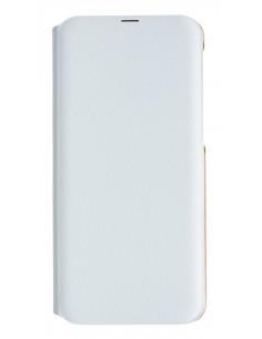 samsung-ef-wa405-mobiltelefonfodral-15-cm-5-9-pl-nbok-vit-1.jpg