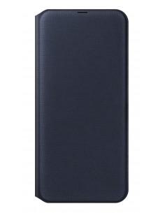 samsung-ef-wa505-mobiltelefonfodral-16-3-cm-6-4-pl-nbok-svart-1.jpg