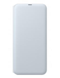 samsung-ef-wa505-mobile-phone-case-16-3-cm-6-4-wallet-white-1.jpg
