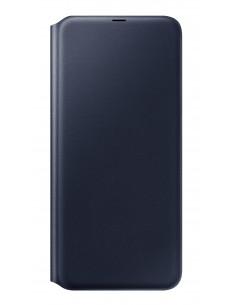 samsung-ef-wa705-matkapuhelimen-suojakotelo-17-cm-6-7-lompakkokotelo-musta-1.jpg