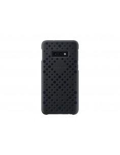 samsung-ef-xg970-mobiltelefonfodral-14-7-cm-5-8-omslag-svart-1.jpg