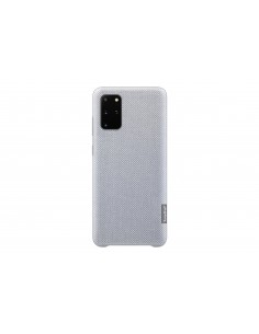 samsung-ef-xg985-mobile-phone-case-17-cm-6-7-cover-grey-1.jpg