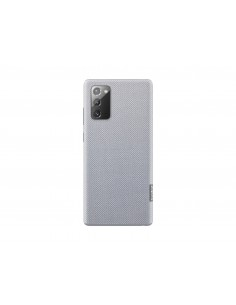 samsung-ef-xn980-matkapuhelimen-suojakotelo-17-cm-6-7-suojus-harmaa-1.jpg