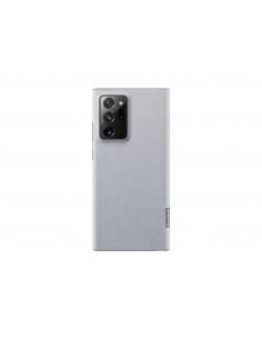 samsung-ef-xn985-mobiltelefonfodral-17-5-cm-6-9-omslag-gr-1.jpg
