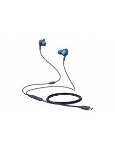 samsung-eo-ic500-headset-in-ear-usb-type-c-black-blue-1.jpg