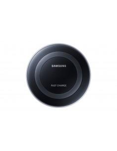 samsung-ep-pn920-svart-automatisk-inomhus-1.jpg