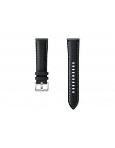 samsung-et-slr85-band-black-genuine-leather-1.jpg