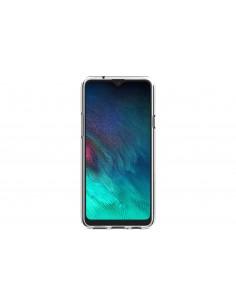 samsung-gp-fpa207kda-mobiltelefonfodral-16-5-cm-6-5-omslag-transparent-1.jpg