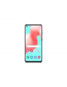 samsung-gp-fpa217-mobiltelefonfodral-16-5-cm-6-5-omslag-transparent-1.jpg