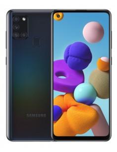 samsung-galaxy-a21s-sm-a217f-16-5-cm-6-5-dual-sim-android-10-4g-usb-type-c-3-gb-32-5000-mah-black-1.jpg